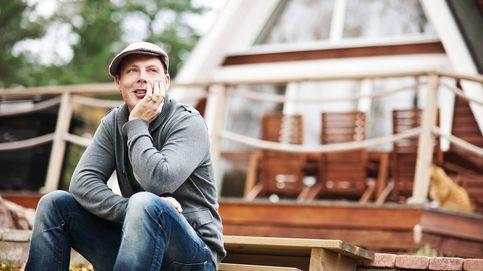 El lado oscuro de la rica juventud nórdica: por qué hay tantos suecos viviendo solos