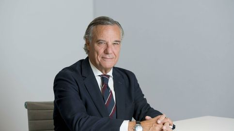 Herbert Smith Freehills ficha a Claudio Ramos, ex director jurídico de Mapfre