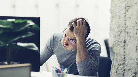 Seis aliados diferentes para poder calmar la ansiedad de forma natural