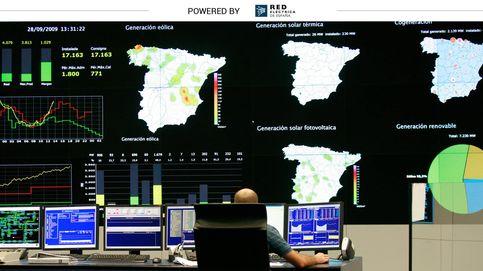 Redes inteligentes, la tecnología que te permite controlar tu factura energética