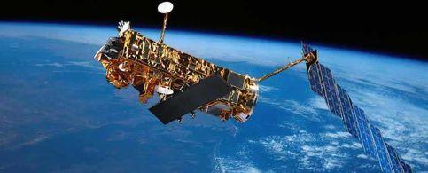 BETs, la solución 'made in Spain' al dilema de la basura espacial