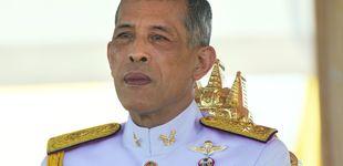 Post de Nueva cita royal: ya hay fecha para la coronación del rey de Tailandia