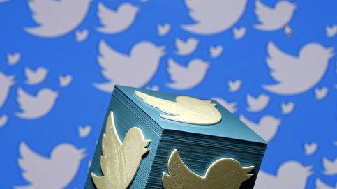 ¿Puedo exigir a Twitter que pare los insultos que un desconocido me hace?