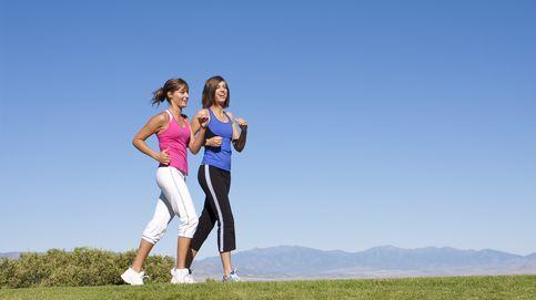 El ejercicio físico: podría evitar el crecimiento y propagación del cáncer