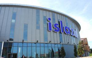 Orion paga 200 millones por el mayor centro comercial de Madrid