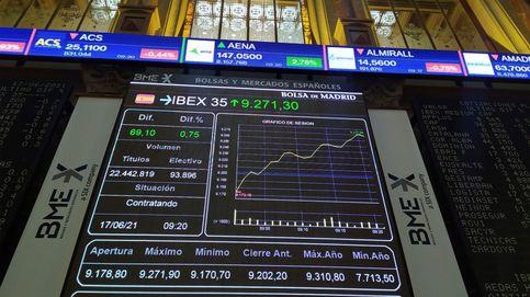 La Fed marca los pasos a seguir ante la recuperación económica