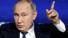 Los planes de Rusia para crear su propia Wikipedia en 33 meses