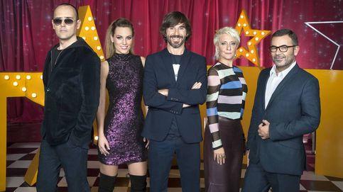 Telecinco renueva 'Got Talent España' por una tercera temporada