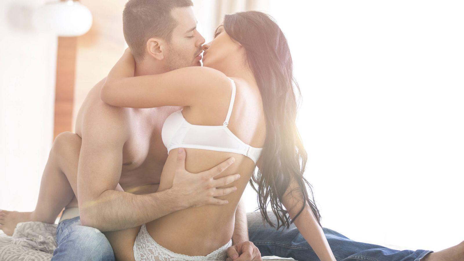 Como hacer sexo oral — pic 12