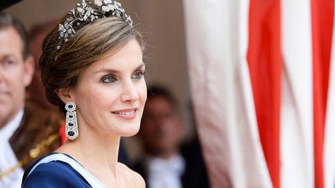 Alerta tiara: ya hay fecha para la próxima cena de gala de la reina Letizia