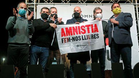 El Consejo de Europa apoya los indultos y pide reformar el delito de sedición