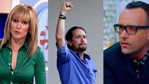 Los cinco secretos sexuales que Pablo Iglesias ha desvelado en televisión