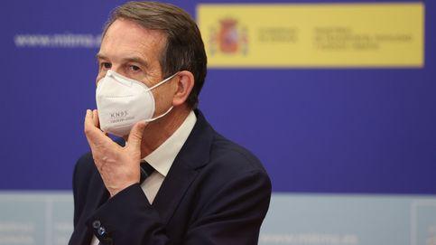 El plan de Montero para usar los ahorros, en el aire por el no en la FEMP de UP