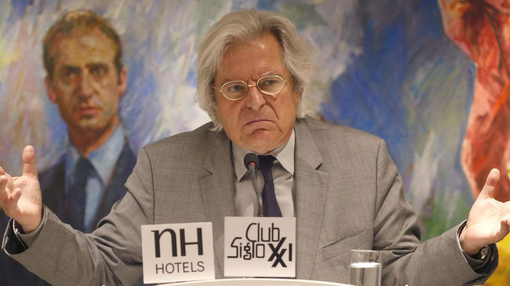 """Nart, de Ciudadanos: """"Nosotros no somos el partido de una lideresa"""""""