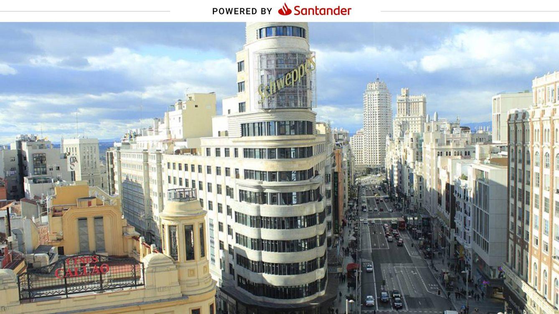 Fin de semana de Champions: guía rápida para descubrir Madrid en 48 horas