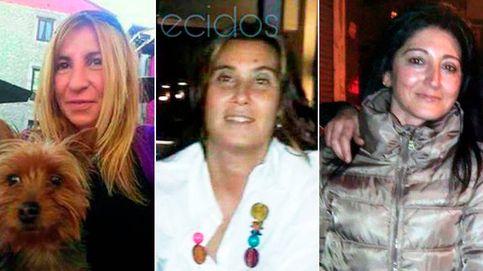 ¿Dónde están las dos mujeres de Asturias? Todo apunta a una desaparición voluntaria