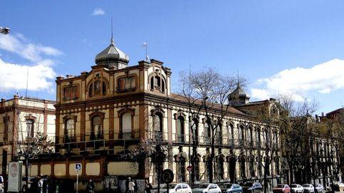 Por qué el barrio de Embajadores de Madrid ya no es el más 'cool' del mundo