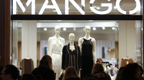 Mango vuelve a los beneficios en 2019 tras años de pérdidas y gana 21 millones