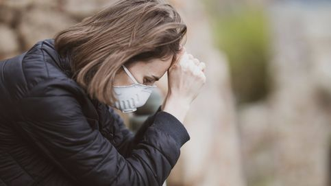 Cómo combatir el estrés y la ansiedad durante el confinamiento