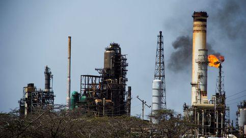 Directo económico | La demanda mundial de crudo superará el prepandemia en 2022
