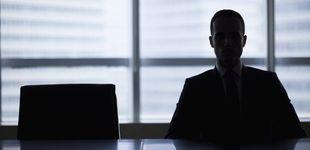 Post de Monopsonio o la verdadera razón por la que no te van a subir el sueldo