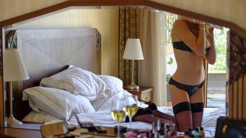 Lo que de verdad quieren las mujeres casadas en la cama