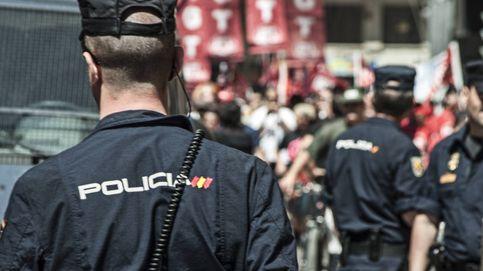 Justicia y Policía contratan a una firma en la que dos empleados están acusados de extorsión con escuchas policiales