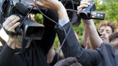 La Audiencia de Sevilla pide 4 años de cárcel para Rubén Castro por maltrato