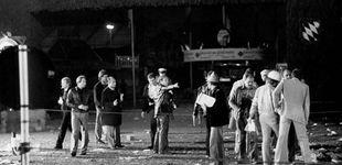 Post de Oktoberfest 1980: la masacre que conmocionó Múnich