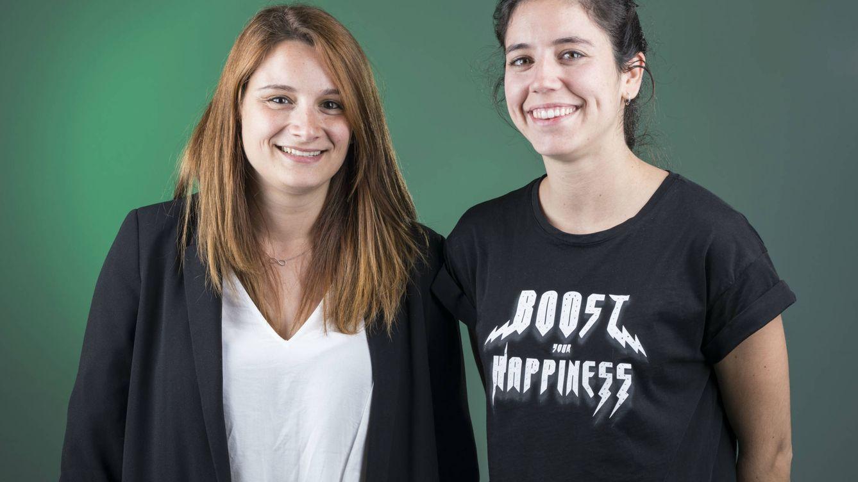La empresa española que utiliza bacterias para crear plástico biodegradable