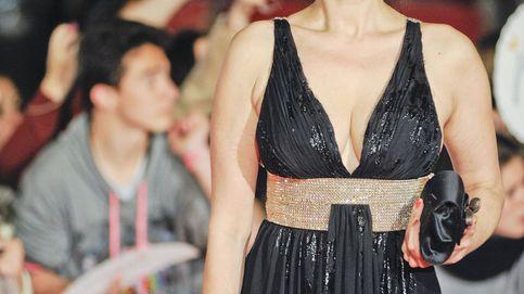 Yolanda Ramos: así fue la etapa más difícil de la vida de la actriz