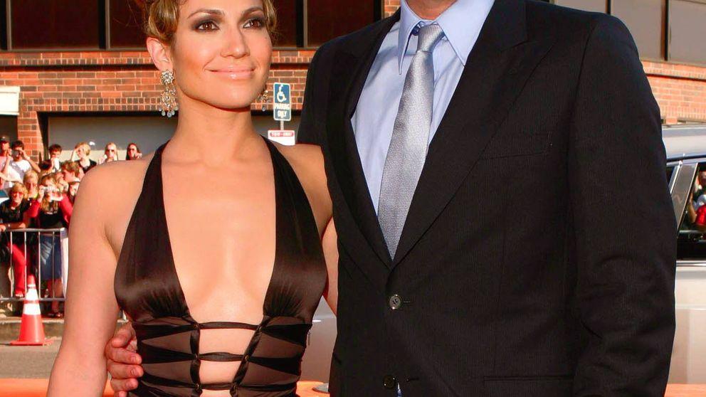 Jennifer López confiesa 13 años después cómo fue su ruptura con Ben Affleck