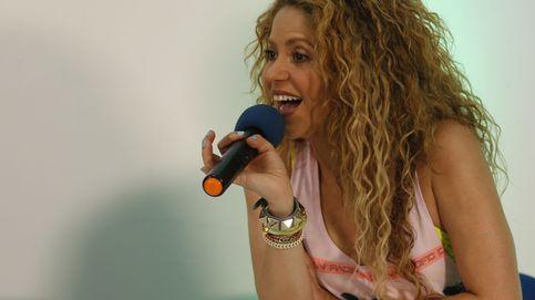 La jueza cita a declarar como investigada a Shakira por delito fiscal el próximo jueves