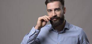 Post de Por qué tantos hombres llevan barba ahora (y está bien vista en el trabajo)
