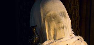 Post de Lo que las momias de Lituania revelan sobre las enfermedades que sufrimos