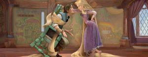 Disney se deshace de sus 'princesas'