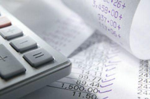 UPTA pide que los empresarios menores de 30 años no paguen cuota de autónomos