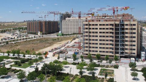 La vivienda entra en campaña: desgravación del alquiler, liberalización total del suelo...