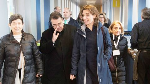 Enagás ficha a los exministros socialistas Montilla y Blanco y a un afín a Podemos