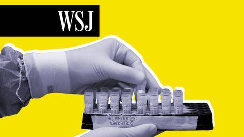 Secretos, envíos falsos y rastreadores: así se guardarán las vacunas del covid
