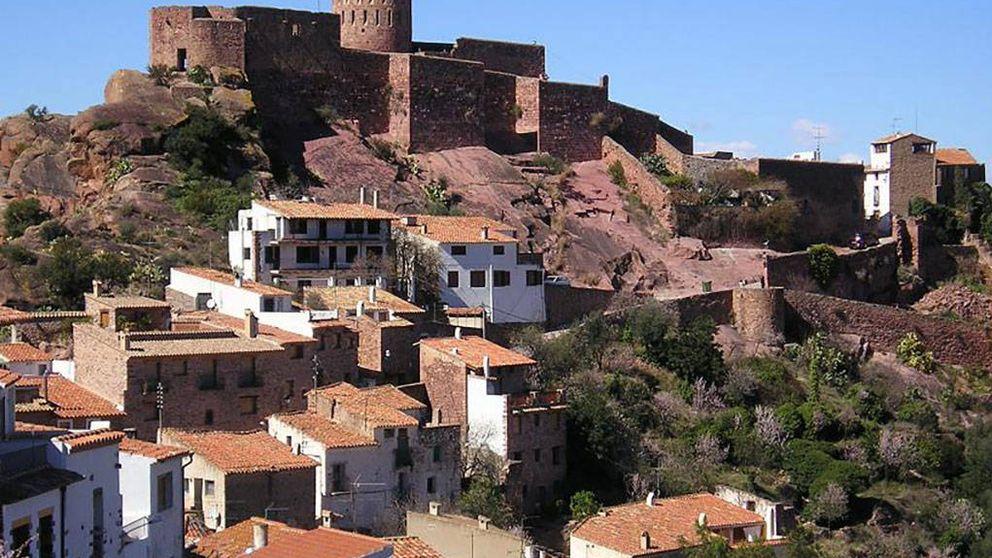 Vilafamés, por qué tienes que ir ya al Cadaqués de Castellón (pueblo de artistas)