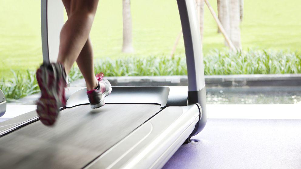 La condición necesaria (y desconocida) para perder peso cuando haces deporte