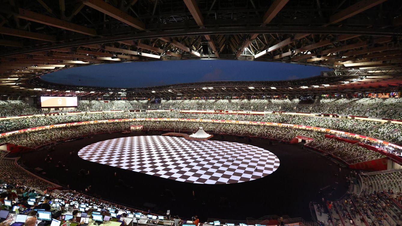 ¿Quién compite en Tokio? Horarios de todos los eventos olímpicos del sábado 24 de julio