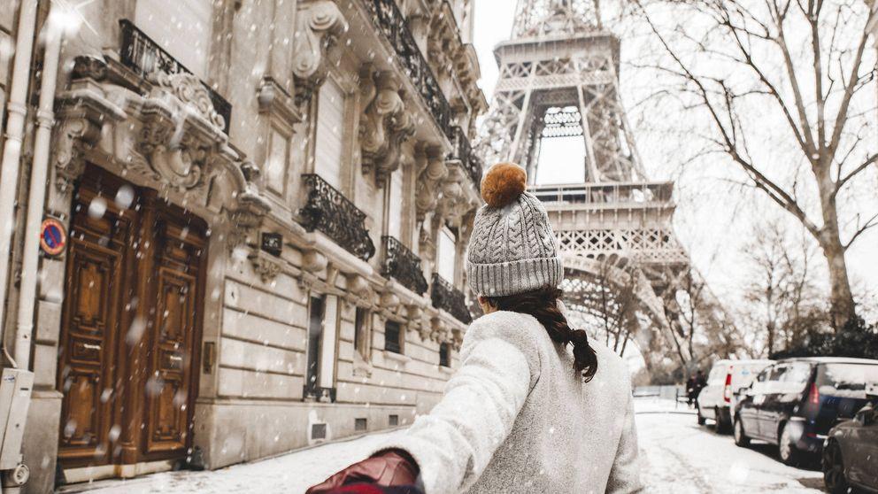 Por qué las francesas no necesitan adelgazar