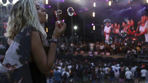 Paredes de Coura, el gran festival gallego que se celebra en Portugal