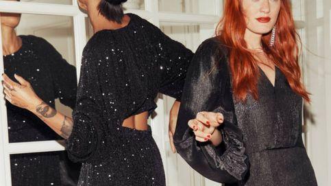 La nueva colección de fiesta de H&M ya está aquí y es lo que necesitamos para despedir el 2020