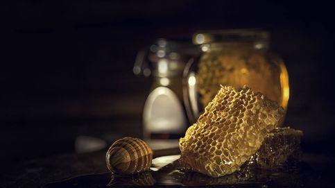 El fraude de la miel: la que compras puede estar adulterada