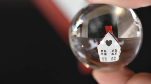 Bankinter: no hay burbuja pero subidas del 10% de la vivienda no son sostenibles