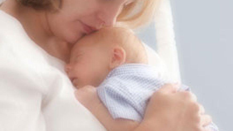 El uso de antidepresivos en el embarazo genera nacimientos prematuros