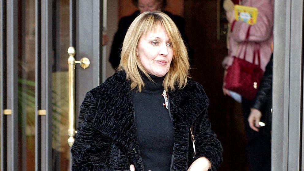 El juez desestima la demanda de Henar Ortiz contra Ángela Portero